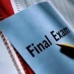 World Music: Final Exam